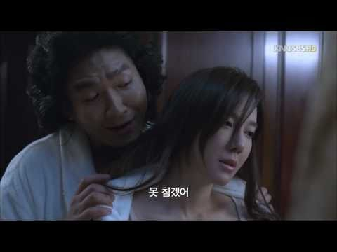 Athena Ep 17 Cut : Why Picking Up An Asian Woman Can Be Dangerous.