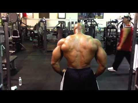 bodybuilding - http://www.professionalmuscle.com - Chat Live to the Pros song is