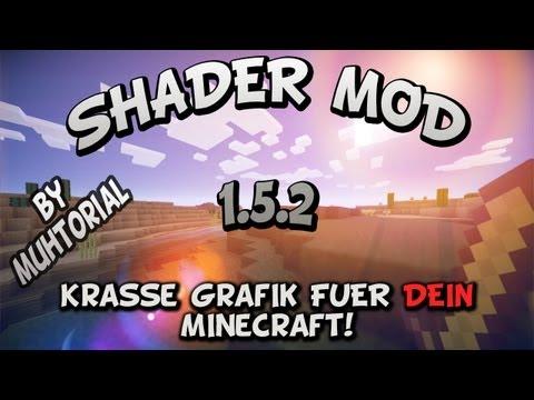 mods für minecraft - Abonnieren: http://www.youtube.com/subscription_center?add_user=Muhtorial • Kauf dir Spiele günstig!: http://mmo.ga/8WRk • Facebook: https://www.facebook.c...
