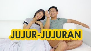 Video NIKAH ENAK GAK? MP3, 3GP, MP4, WEBM, AVI, FLV Januari 2019