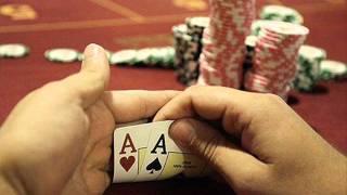 Los Juegos De Póker Más Jugados En Internet