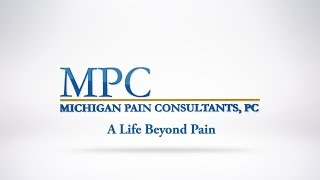 MPC Patient Experience