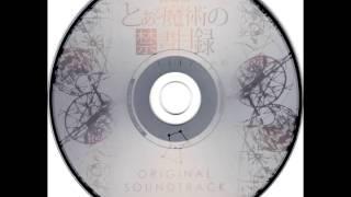 To Aru Majutsu no Index (Endymion no Kiseki) OST - One Cursed by Magic