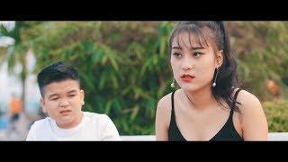 Video Thành Phố Buồn - Nhạc Vàng Chế Cu Thóc vs Cá Cường - Cười Vỡ Bụng 2018 MP3, 3GP, MP4, WEBM, AVI, FLV Mei 2018