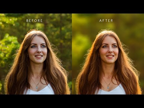 Video How to Blur Photo Background in Photoshop Like Very Expensive Lens Photography download in MP3, 3GP, MP4, WEBM, AVI, FLV January 2017