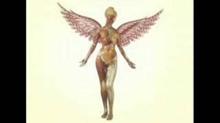 Nirvana - In Utero album