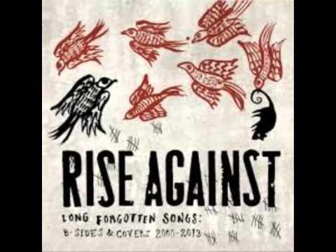 Tekst piosenki Rise Against - The Ghost of Tom Joad po polsku