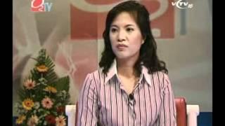 Lao - Lao Tái Phát Và Thất Bại