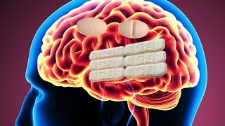 Video This is what happens to your brain when you take Xanax MP3, 3GP, MP4, WEBM, AVI, FLV Juli 2018