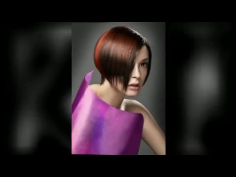 vladmodels custom best hairstyles haircuts hairdos auto hd wallpapers