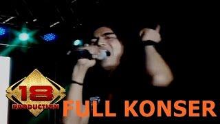 Setia Band - Full Konser (Live Konser Semarang 31 Mei 2014) Video