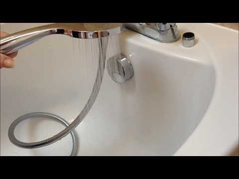 Hand Shower For Bath MB Ladygagaonline - Kwik fit bathroom remodel