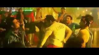 Nonton Salman Khan Saat Samundar Paar Desi Dance Kick 2014 Film Subtitle Indonesia Streaming Movie Download