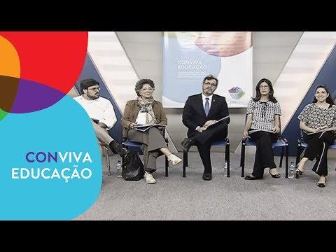 29.08.2017 Videoconferência de apresentação do Guia de Implementação da BNCC