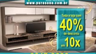 PUROSONO - ABRIL - ALTERAÇÃO