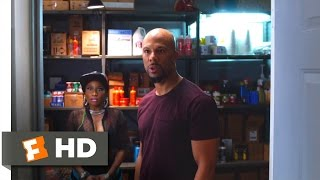 Nonton Barbershop: The Next Cut - Marital Problems Scene (5/10) | Movieclips Film Subtitle Indonesia Streaming Movie Download