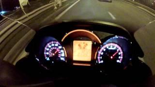 6. kymco downtown 300i ride Thessaloniki