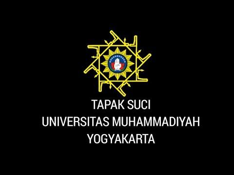 akhmad firadus unj vs bima yanu aldelova univ brawijaya – kejurnas pencak silat PERTI UGM 2014