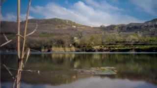 Timelapse - Pinhole - Nikon D4