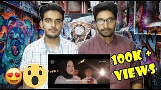 Video Foreigner Reacts To: DEEN ASSALAM ( COVER by SABYAN ) | Reaction & Review MP3, 3GP, MP4, WEBM, AVI, FLV Agustus 2018