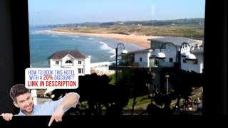 Portrush United Kingdom  city photos : Albany Lodge, Portrush, United Kingdom, HD Review