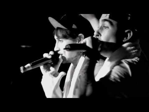 Alta Gama – «El rap no es un juego» [Videoclip]