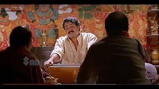 Video Aaram Thamburan Movie | Harimuraleeravam Song | Raveendran | Mohanlal | Manju Warrier MP3, 3GP, MP4, WEBM, AVI, FLV Desember 2018