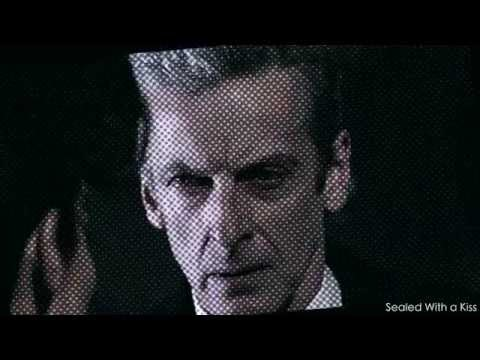 twelve | talk dirty [Doctor Who] (видео)
