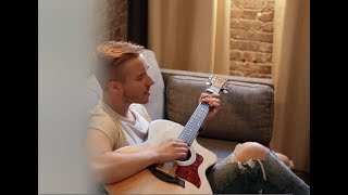 Video Beautiful Soul - Jesse McCartney (acoustic cover) MP3, 3GP, MP4, WEBM, AVI, FLV Agustus 2018