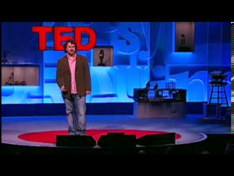 What Makes Life Worthwhile? – Nic Marks – Motivational Speaker in Happiness, Attitude and Change
