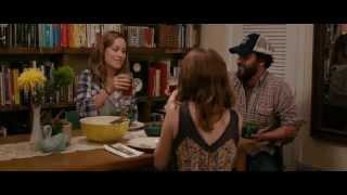 Watch Drinking Buddies (2013) Online Free Putlocker