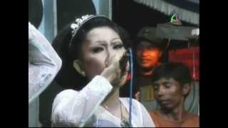Video Lalaki Raheut Hatena - Jaipongan Wawan Group MP3, 3GP, MP4, WEBM, AVI, FLV Oktober 2018