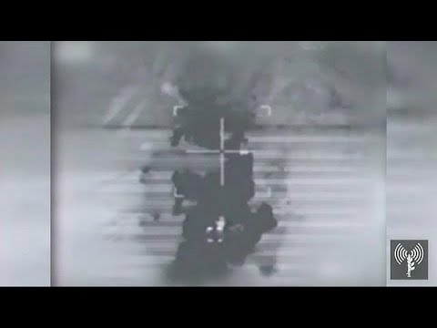 Warnung an Iran: Israel bestätigt AKW-Angriff in Syrien
