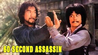 Video Wu Tang Collection - 60 Second Assassin MP3, 3GP, MP4, WEBM, AVI, FLV Juni 2018