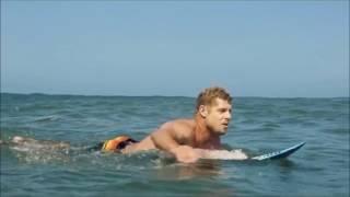 7 world  wsl  times    2017  surf  movie full