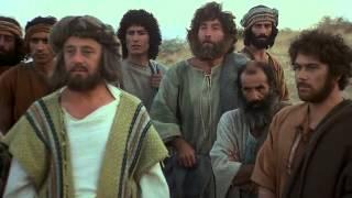 The Film based on Luke's Gospel: JESUS Virgin Birth, Death, Resurrection, and Ascension. FEAR NOT! CALL JESUS! (Romans 10:13) Kuba bonke abasukuba ...
