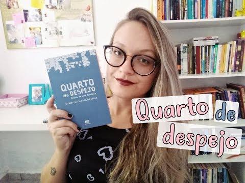 Diário de uma favelada - Carolina Maria de Jesus | Historiar