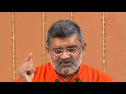 Bhagavad Gita, Chapter 14, Verses 20-22, (392)