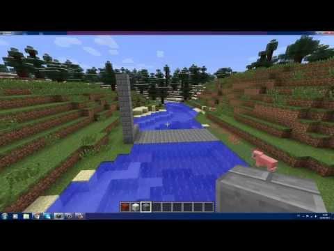 comment construire un barrage hydraulique