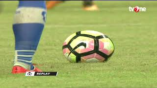 Video Persiba Balikpapan vs Persib Bandung: 2-2 All Goals & Highlights MP3, 3GP, MP4, WEBM, AVI, FLV Oktober 2017