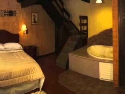 Hotel San Juan - Video
