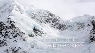 Winter Carpe: The Descent