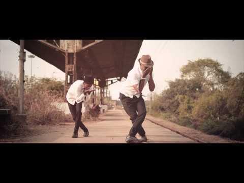 Kannale Pesi Pesi in Ravi Varma Choreography