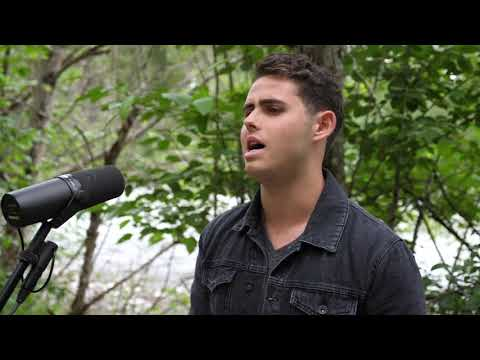 Video Nick West: Sunrise, Sunburn, Sunset - Luke Bryan download in MP3, 3GP, MP4, WEBM, AVI, FLV January 2017
