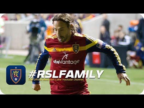 Video: Real Salt Lake vs Chivas USA, Postgame Reaction: Ned Grabavoy