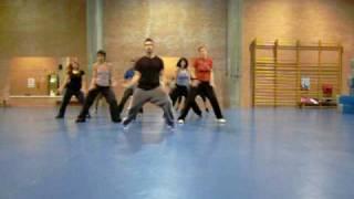 "Download Lagu Funky UMA "" Backstreet boys- Everybody (Backstreet's back)"" 18 Febrero 2010 Mp3"