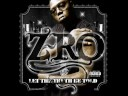 Z-ro – from the south