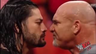 Nonton WWE RAW 13 FEBRUARY 2017 FULL SHOW HIGHLIGHTS Film Subtitle Indonesia Streaming Movie Download
