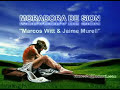 Marcos Witt - MARCOS WITT - MORADORA DE SION (Karaoke)
