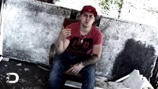 Video D.R.A - Šedé svědomí SuCk, prod. Poeta